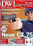 Deutsches Waffenjournal Bild