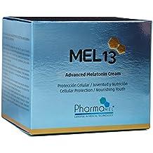 MEL 13 Crema facial - 50 ml
