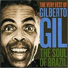 Soul of Brazil