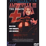 Amityville 3: The Demon