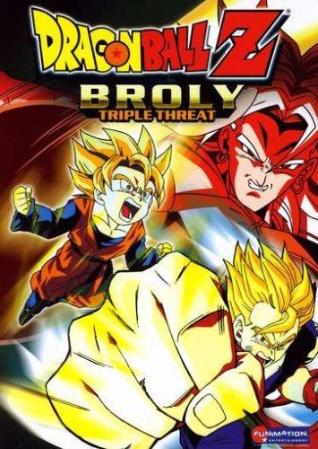 dragon-ball-z-broly-dvd-region-1-us-import-ntsc