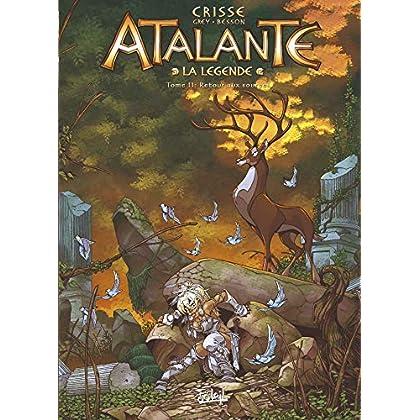 Atalante 11