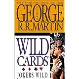 Wild Cards Vol Iii