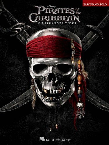 hans-zimmer-the-pirates-of-the-caribbean-on-stranger-tides-easy-piano-partitions