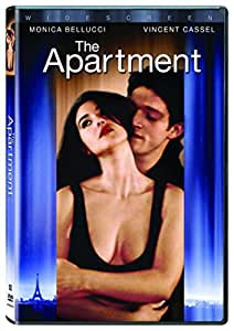 Apartment [DVD] [1997] [Region 1] [US Import] [NTSC]