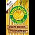 Banana Pancake Trail: Unterwegs auf dem vollsten Trampelpfad der Welt