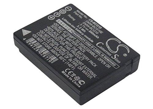 techgicoo-890mah-329wh-replacement-battery-for-panasonic-lumix-dmc-zs20