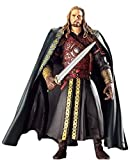 The Lord of the Rings Return Of The King Eomer action figure