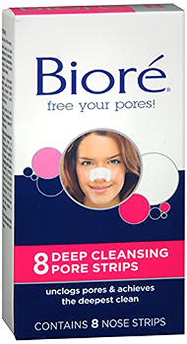 biore-deep-cleansing-pore-strips-8-count-nose-by-biore