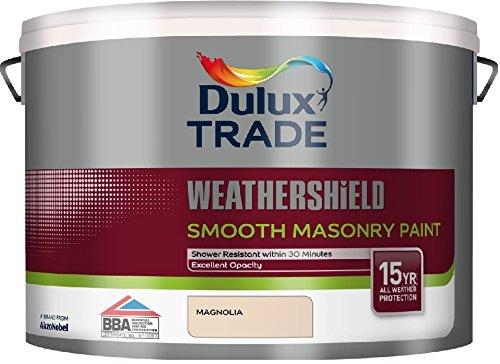 dulux-trade-weathershield-smooth-masonry-paint-magnolia-75-litres