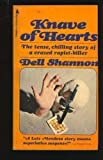 knave of hearts a lieutenant luis mendoza mystery by dell shannon 1985 03 06