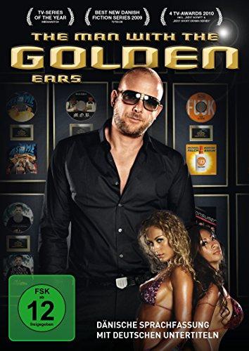 OmU (2 DVDs)