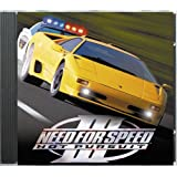 Need For Speed III: Hot Pursuit [Software Pyramide]