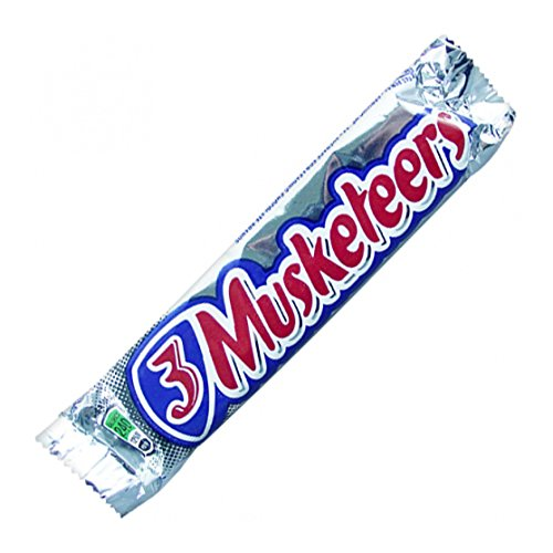 3-musketeers-bar-chocolate-604-g-pack-of-36