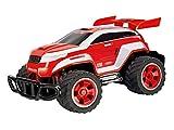 Carrera RC ca180112Gear Monster 2Spielzeug