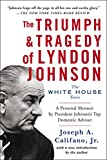 Best Show Inserts - The Triumph & Tragedy of Lyndon Johnson: The Review