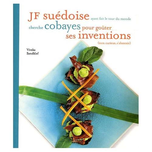 JF SUEDOISES TOUR MONDE COBAYE