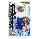 Hasbro Beyblade Burst C3181ES0 - Starter Pack Xcalius X2, Kreisel
