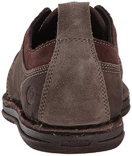 Merrell Bask Sol Schuh Cafe
