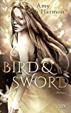 Bird and Sword (Bird-and-Sword-Reihe, Band 1)