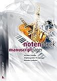 Notenblock (Voggenreiter Verlag)