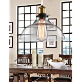 Retro clásico moderno de cristal de Murano, arte creativo arte de hierro minipendant arañas de cristal, lámparas de techo, lámparas de araña de iluminación-487 220-240 V