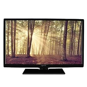 digihome ptdr24hds4 24 inch smart hd ready led tv electronics. Black Bedroom Furniture Sets. Home Design Ideas