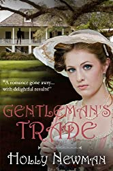 Gentleman's Trade (English Edition)