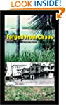 Forged from Chaos: Stories and Reflec...