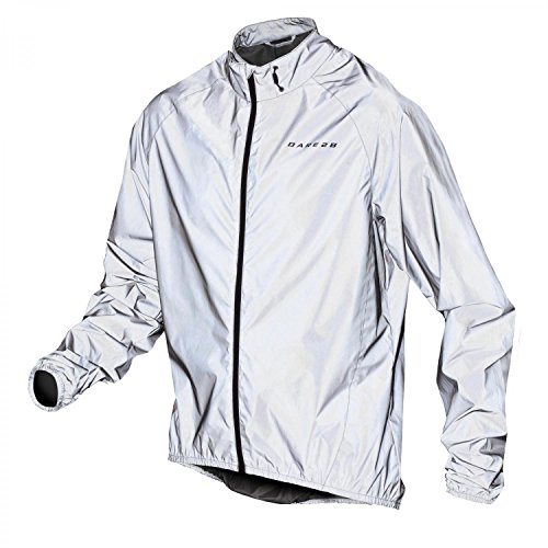 dare-2b-mens-observate-jacket-reflective-large