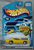 Mattel Muscle Cars - Best Reviews Guide