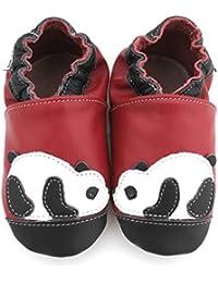 a72193de392c4 Amazon.fr   32.5 - Chaussons   Chaussures fille   Chaussures et Sacs
