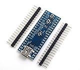 DollaTek Maple Mini Bord STM32F103CBT6 Ahorn Mini ARM STM32 Kompatibilität