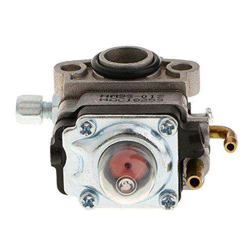 carburador-carbohidratos-f-gx35-140-strimmer-cortador-cortasetos-arbusto-motosierra
