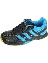 Suchergebnis auf für: adidas stabil: Schuhe