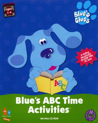 blues-clues-abc-time-activities-jewel-case