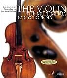 The Violin, The Multimedia Encyclopedia