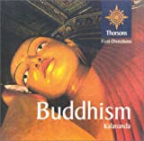 Buddhism (Thorsons First Directions)