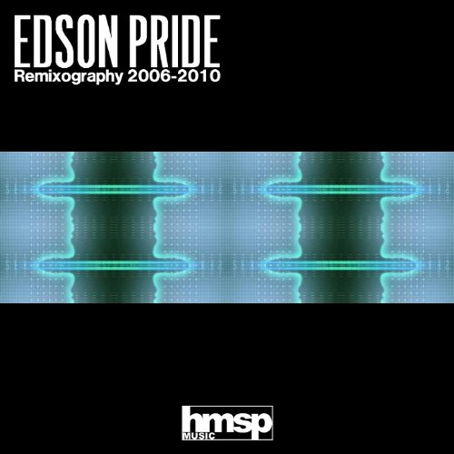 Be With You (Edson Pride 'Tribal Is Back' Remix)