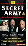 Picture Of Secret Army [1977] (Tv-Series) [VHS]