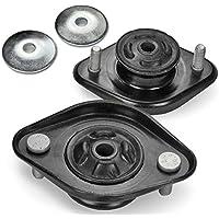 JOM Car Parts & Car Hifi GmbH 740508 Domlager
