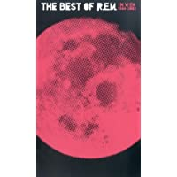 In View - the Best of R.E.M. 1988 - 2003