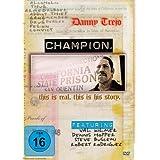 Danny Trejo - Champion