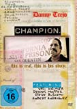 Danny Trejo Champion kostenlos online stream