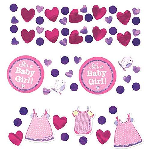 amscan-341489-34-g-mit-love-girl-konfetti-pack-von-3