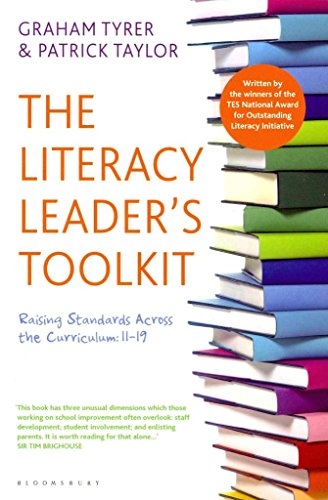 the-literacy-leaders-toolkit-raising-standards-across-the-curriculum-11-19-by-patrick-taylor-publish