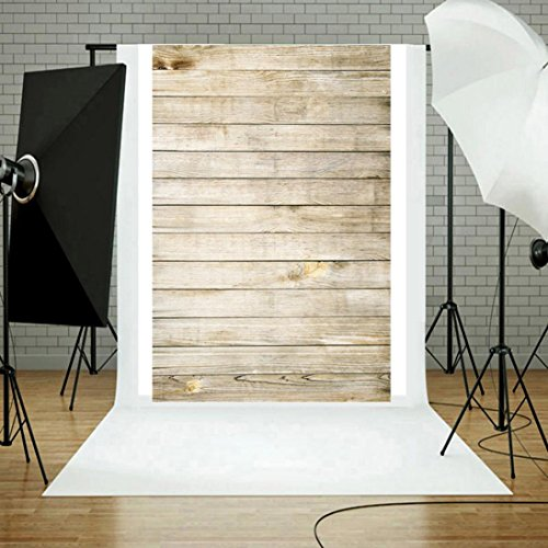 Photography Background Hintergrund Klassischen SOMESUN Fotografie Stoffhintergrund Fotografie Hintergrund 90 X150cm Backdrop Photography Ziegel Lampe Muster für Baby Neugeborene Kinder Teen Adult Foto Video Studio, Ostern Tag Thema Vinyl Fotografie Hintergrund Custom Photo Hintergrund Requisiten (90 x150cm, B)
