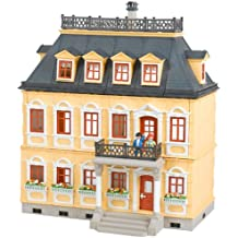 etage maison playmobil. Black Bedroom Furniture Sets. Home Design Ideas
