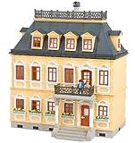 Playmobil - Gran mansión, surtido