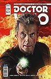 Doctor Who. Le nuove avventure del dodicesimo dottore: 10